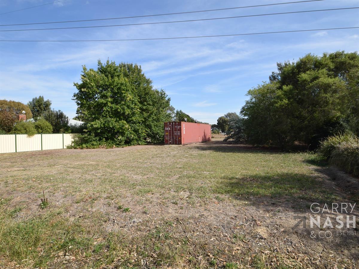 188-River-Road-Tarrawingee-3678-VIC