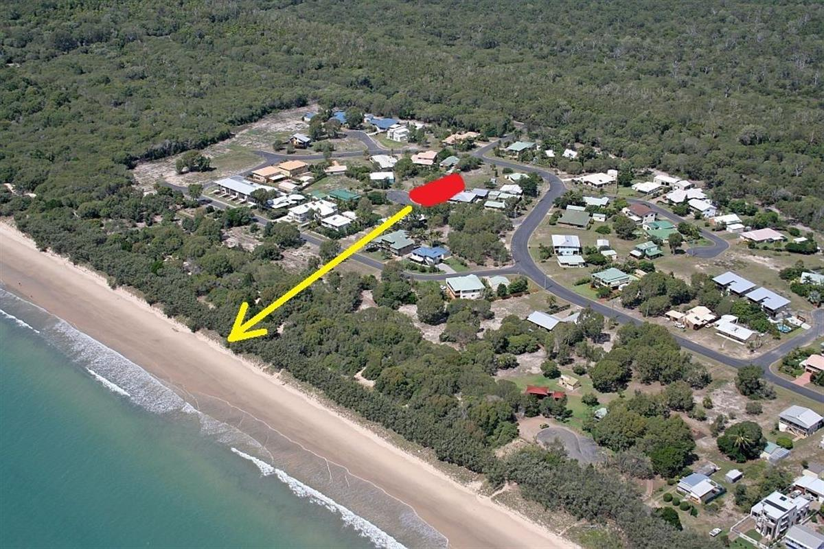 15-Snapper-Court-Woodgate-4660-QLD