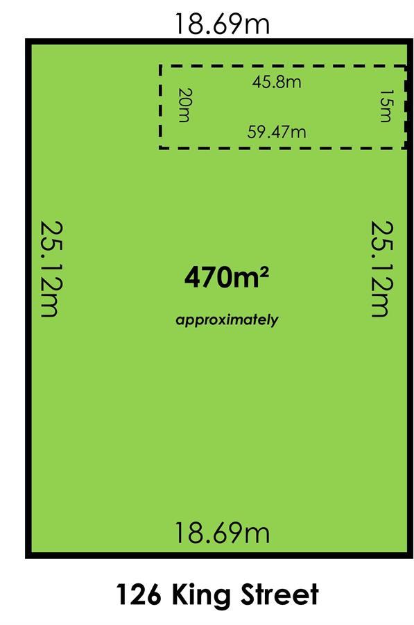126-King-Street-Bendigo-3550-VIC