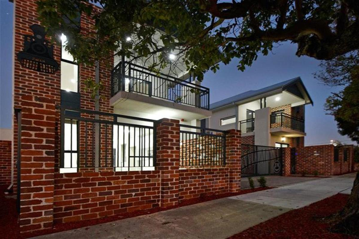 4-8-William-Street-Midland-6056-WA