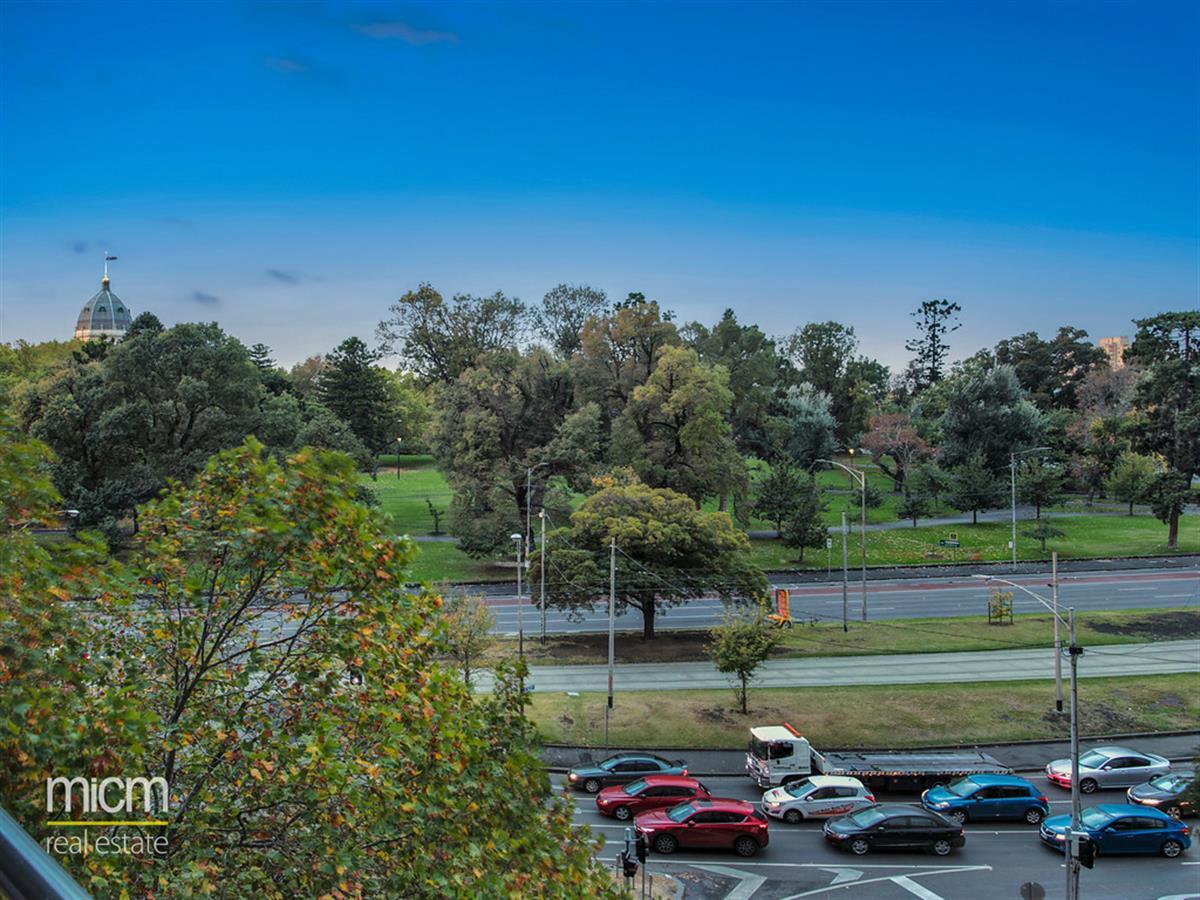 51-283-Spring-Street-Melbourne-3000-