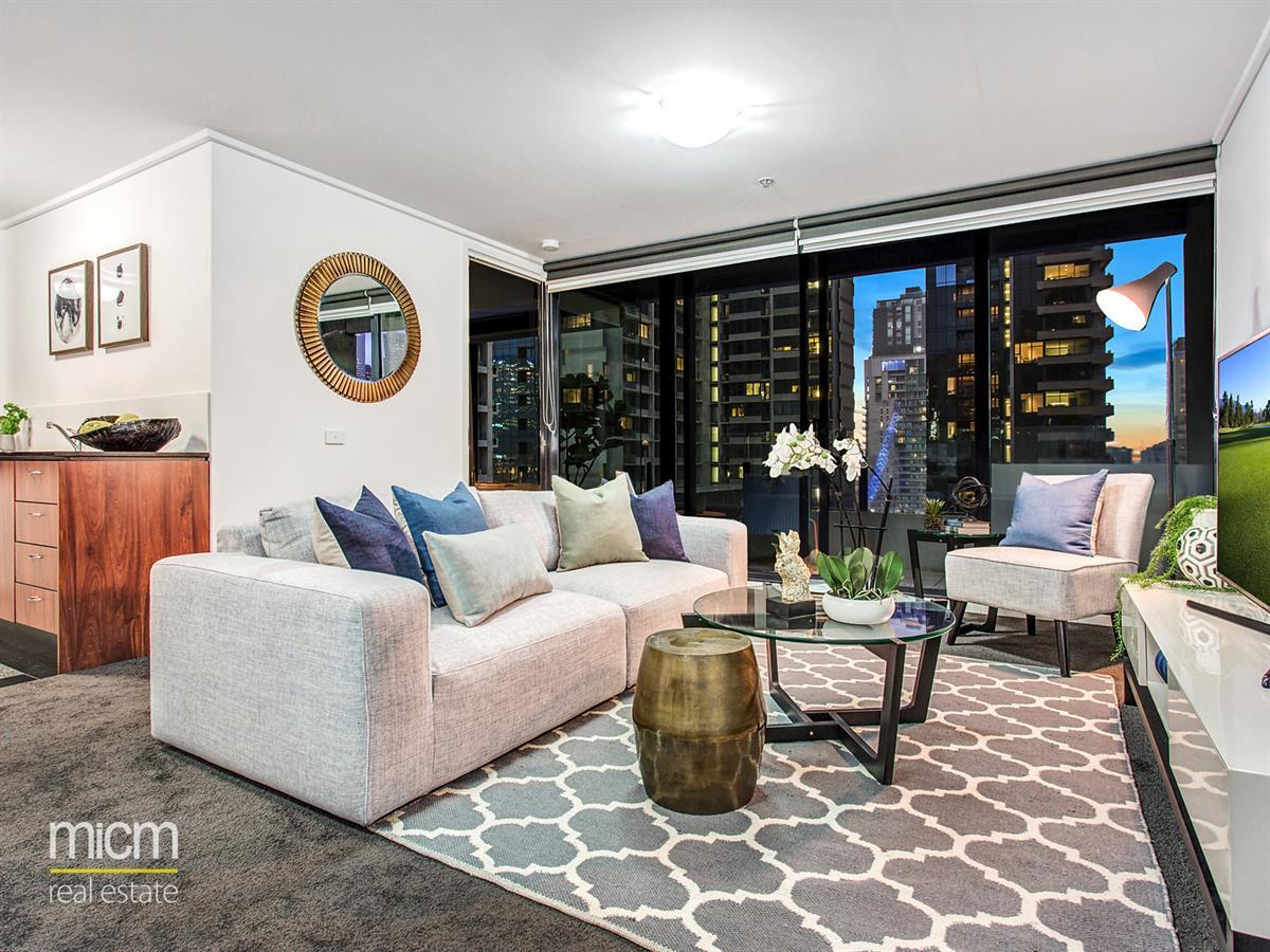 1405-668-Bourke-Street-Melbourne-3000-