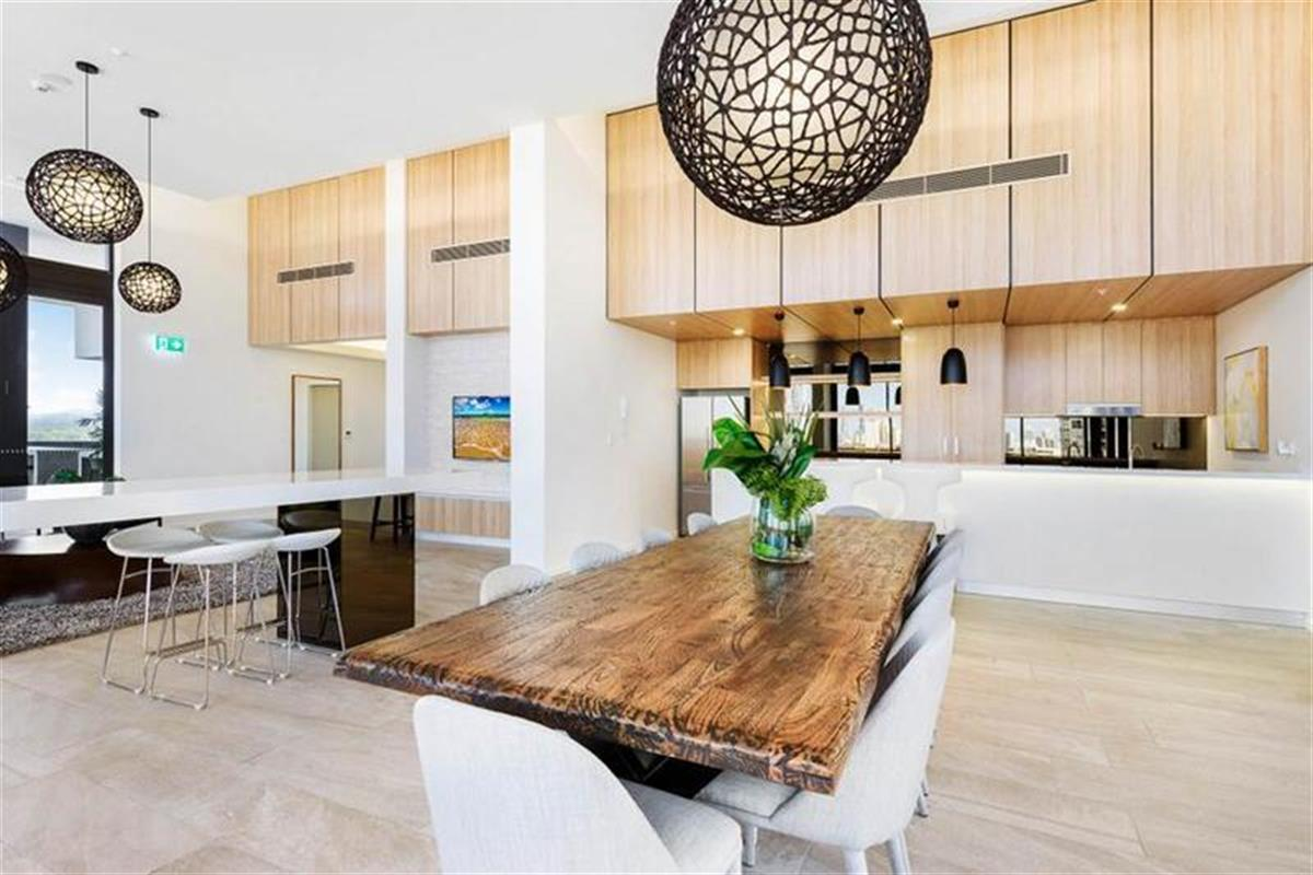 603-139-Scarborough-Street-Southport-4215-QLD
