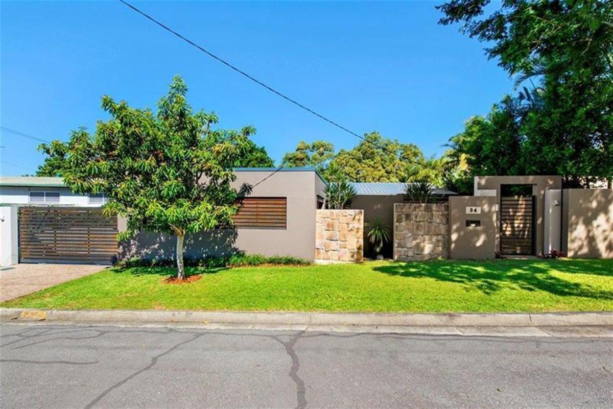 34-Wistaria-Avenue-Southport-4215-QLD