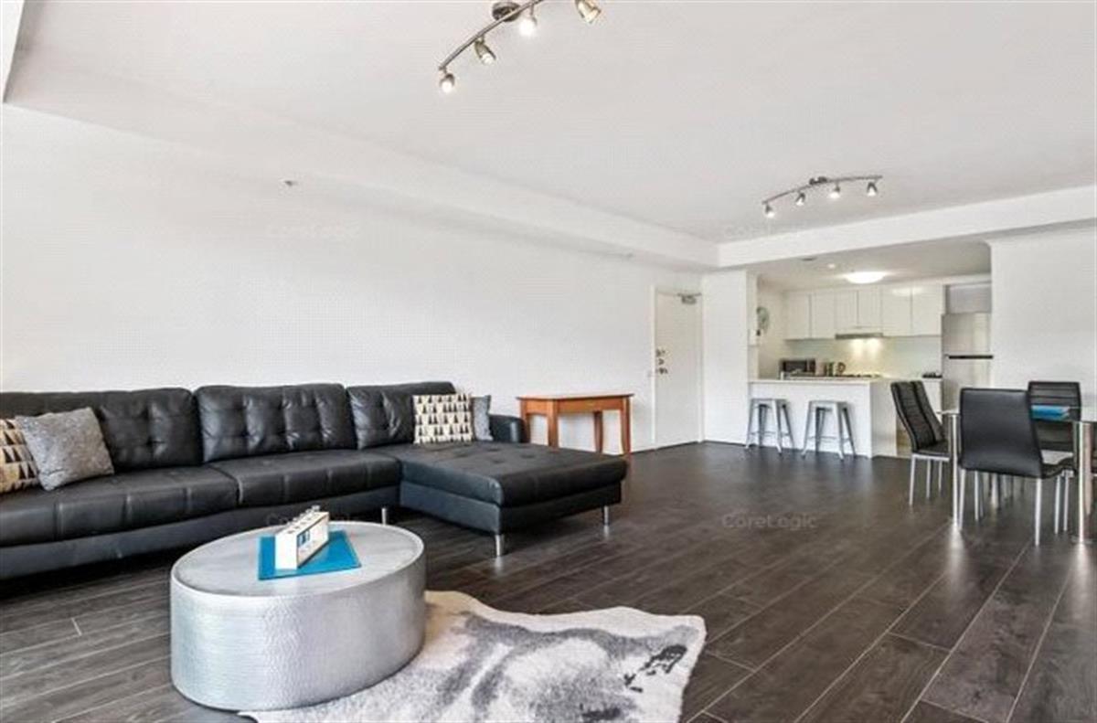 28-33-La-Trobe-Street-Melbourne-3000-
