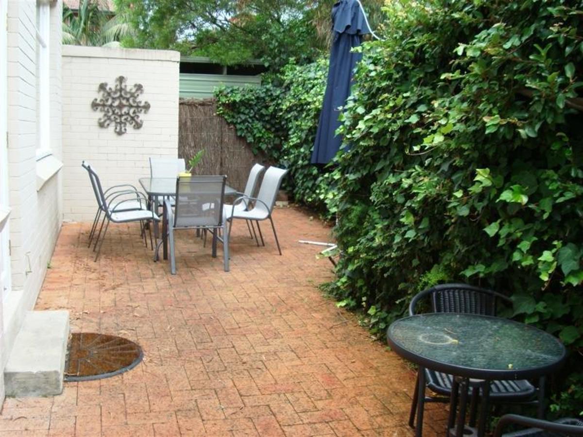 3-38A-Awaba-Street-Mosman-2088-NSW