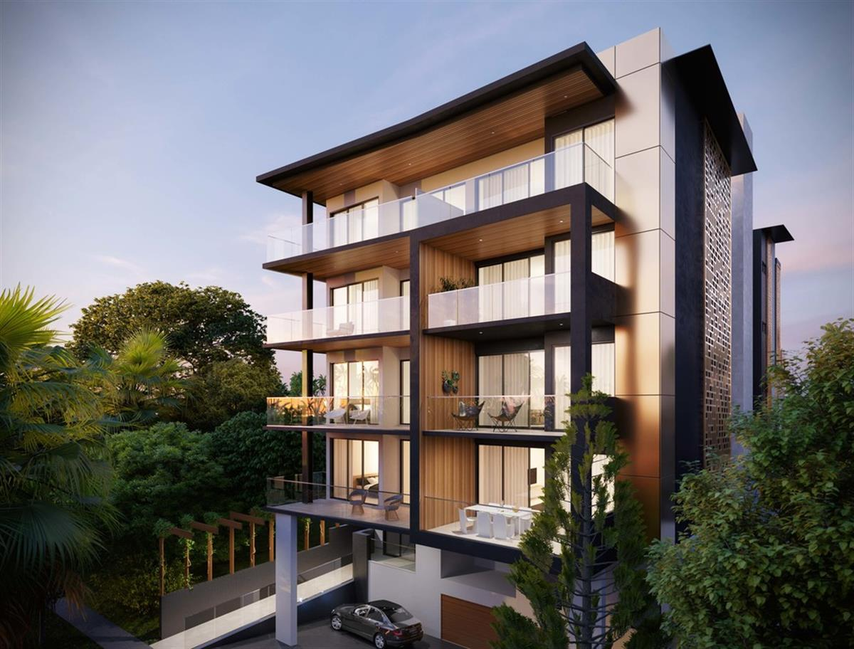 1-4-Shirley-st-Indooroopilly-4068-
