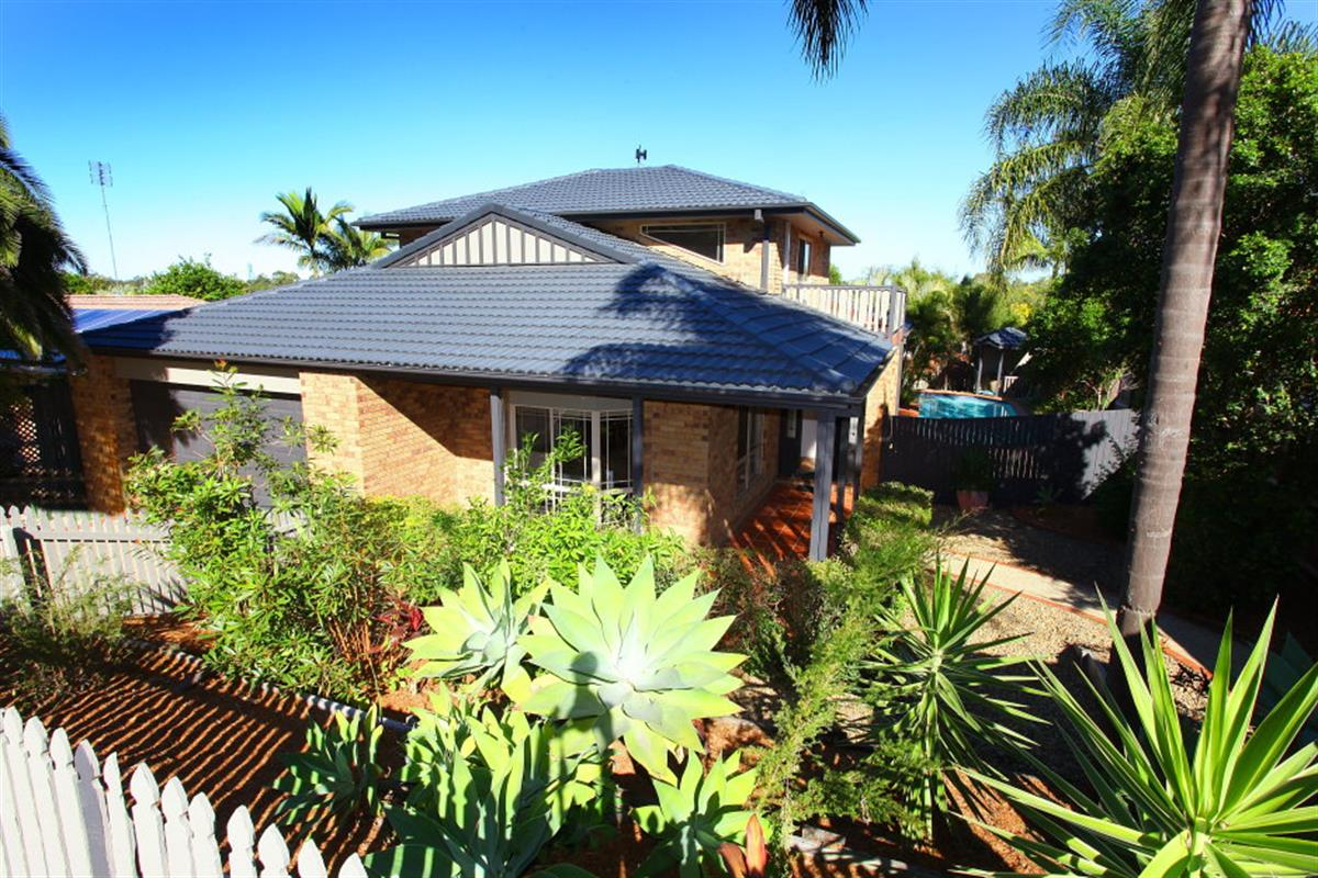 30-Everest-Drive-Southport-4215-