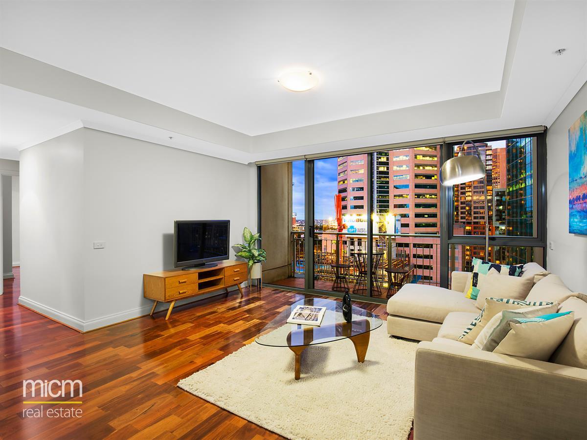 153-33-La-Trobe-Street-Melbourne-3000-