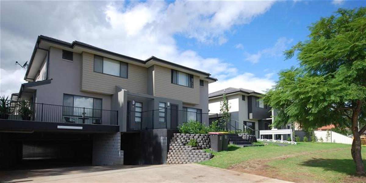 8-32-luttrell--Street-Glenmore-Park-2745-NSW