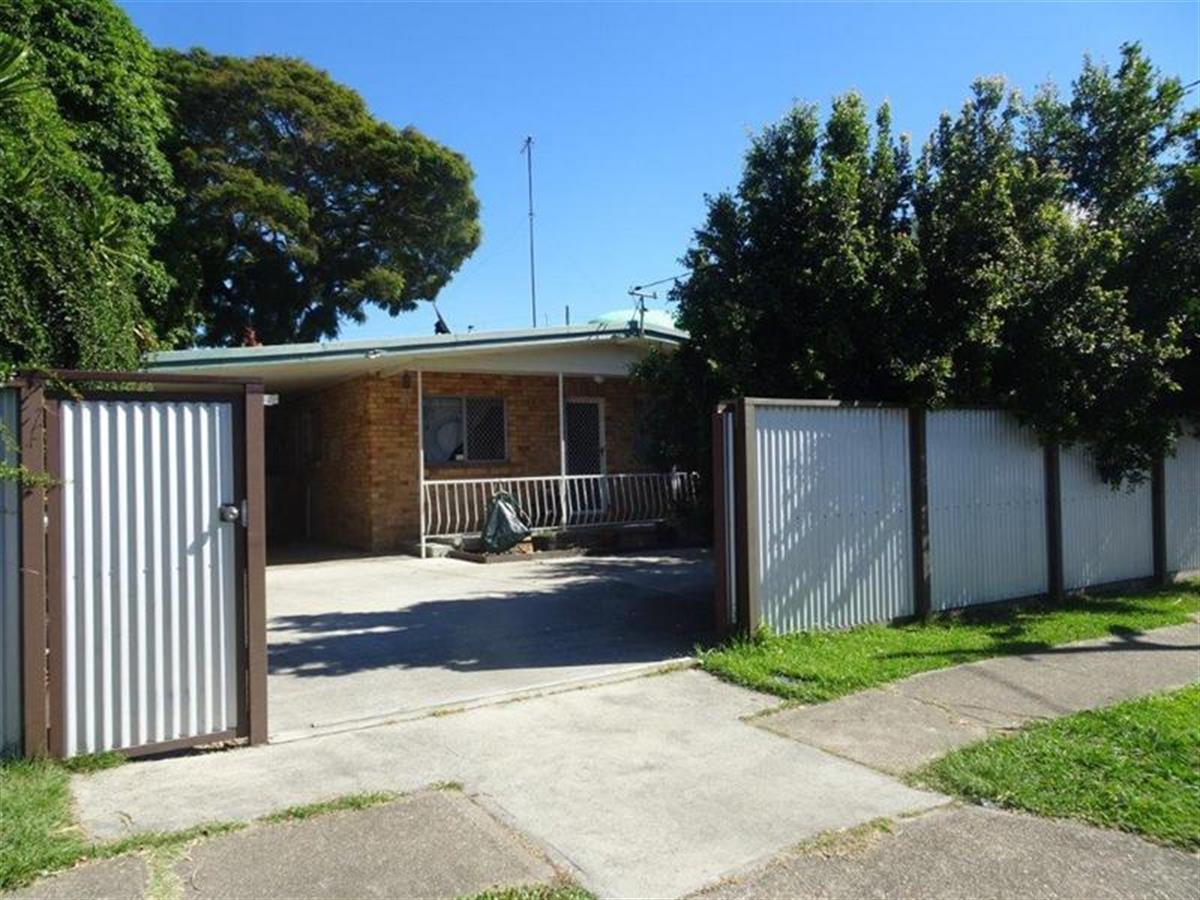 24-&-26-Egerton-Street-Southport-4215-QLD