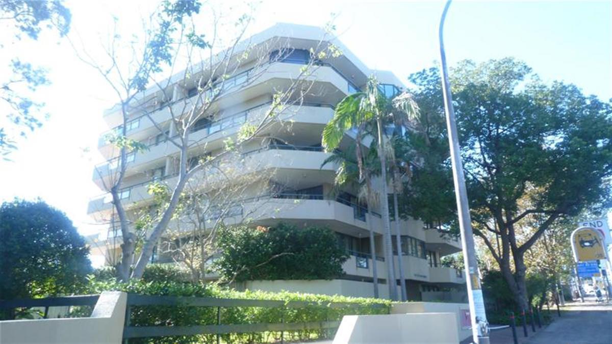 10-238-Falcon-Street-North-Sydney-2060-NSW