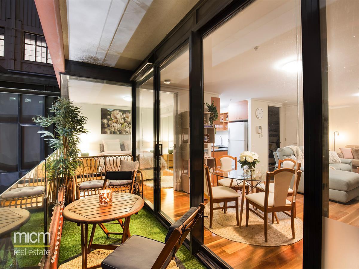 301-668-Bourke-Street-Melbourne-3000-
