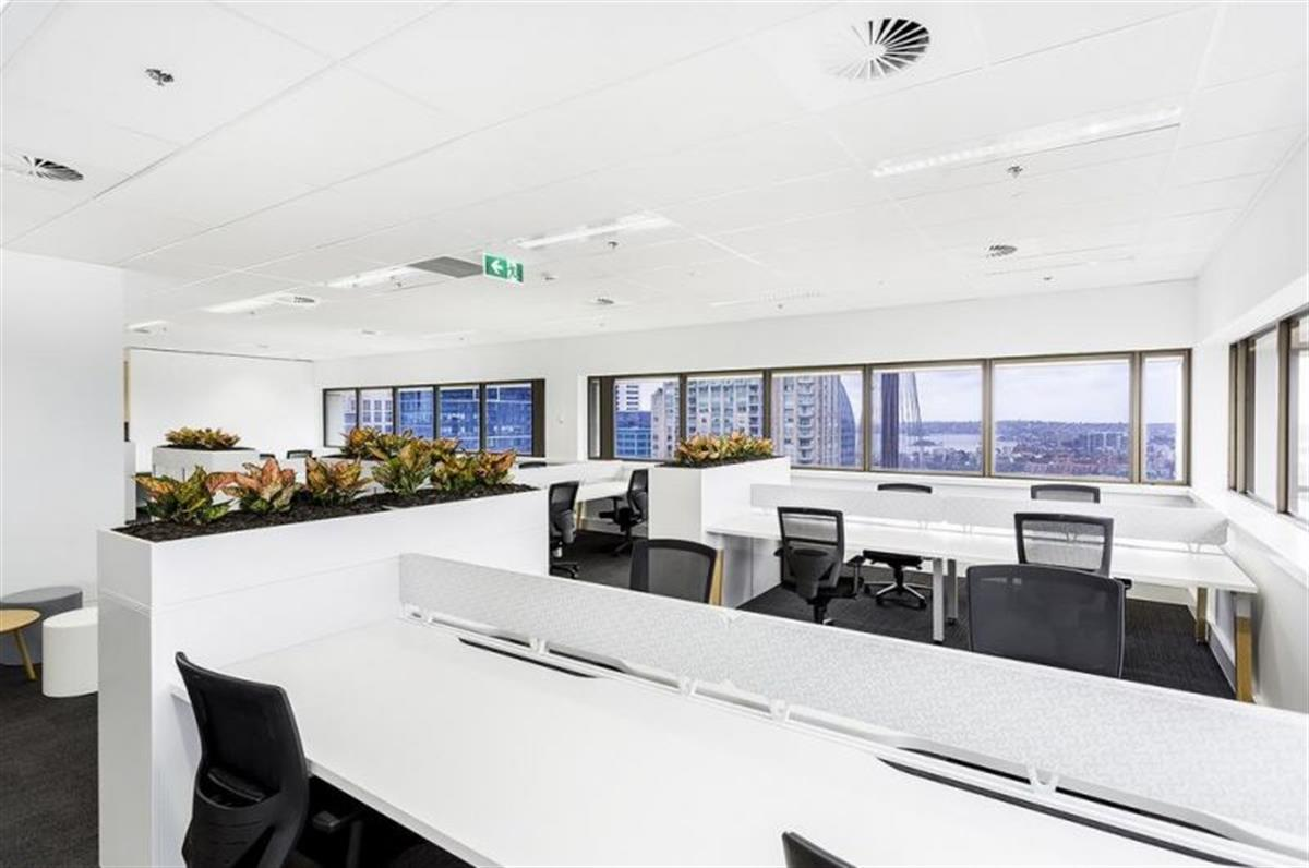 Suite-2,-Level-31-31-MARKET-STREET-SYDNEY-2000-