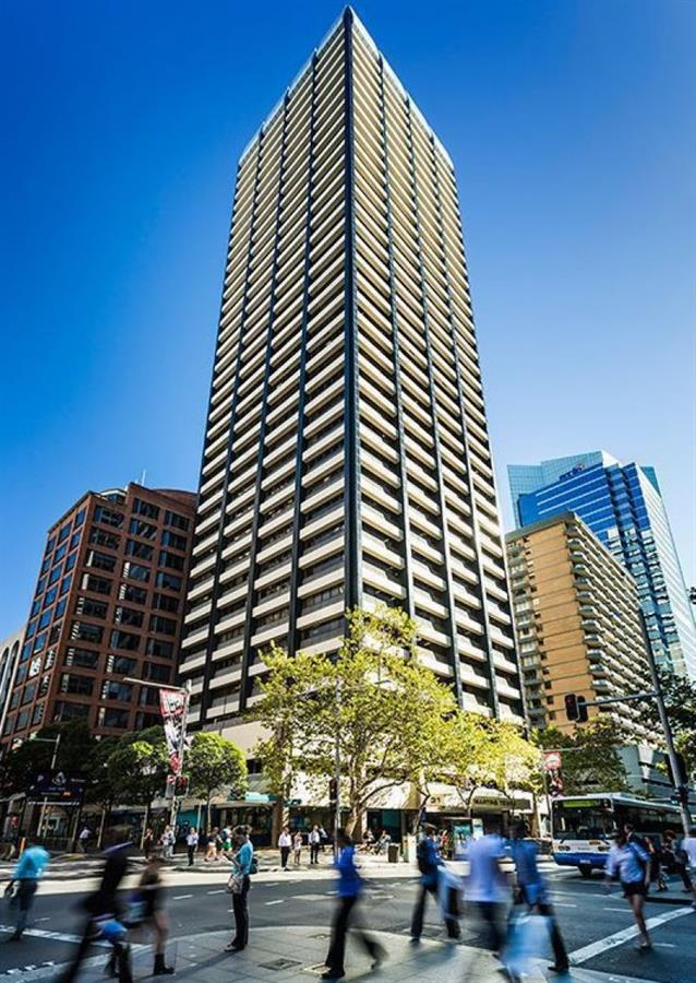 Suite-4,-Level-31-31-MARKET-STREET-SYDNEY-2000-
