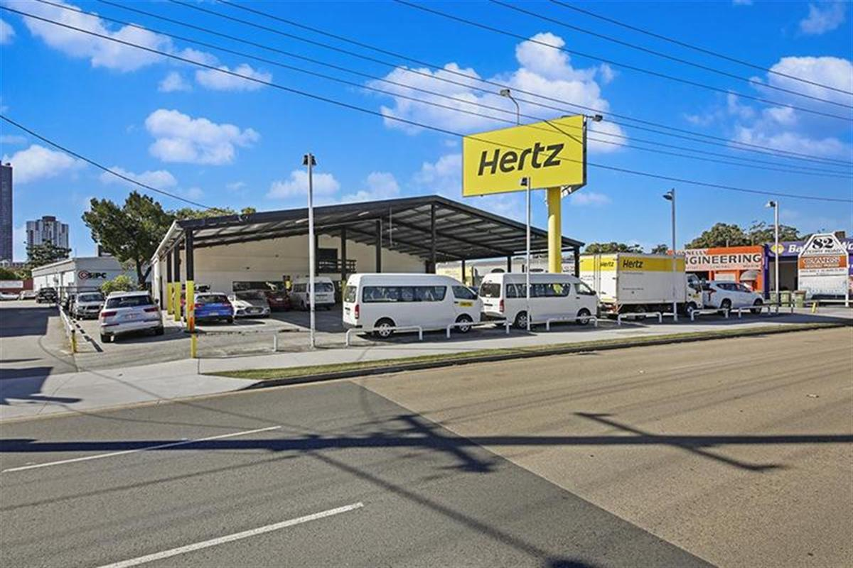 80-Ferry-Road-Southport-4215-QLD