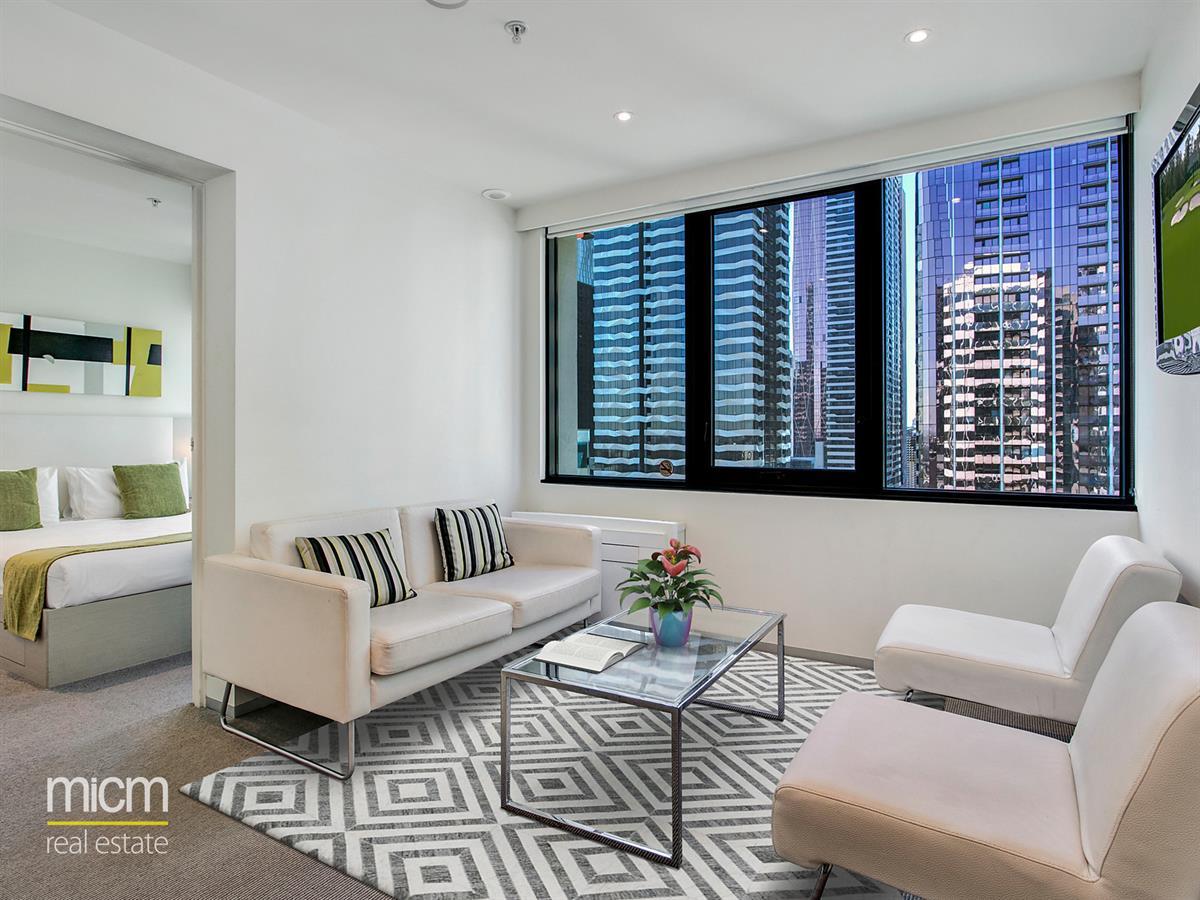 1808-181-A'Beckett-Street-Melbourne-3000-