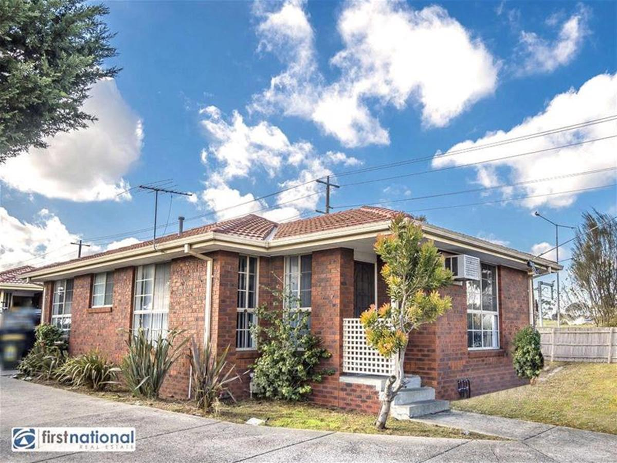 1-11-Opal-Court-Meadow-Heights-3048-VIC