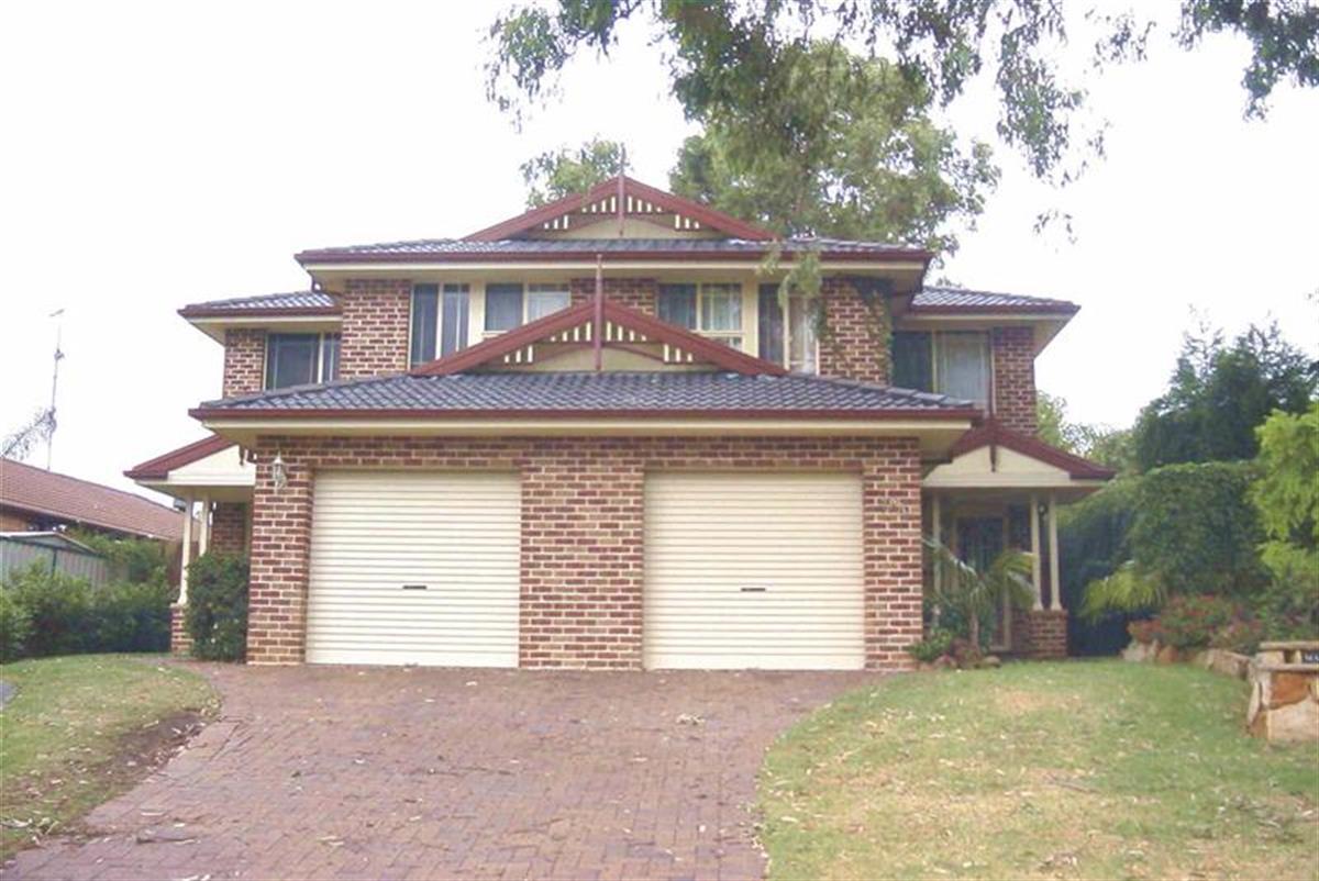 38B-Bursaria-Crescent-Glenmore-Park-2745-NSW