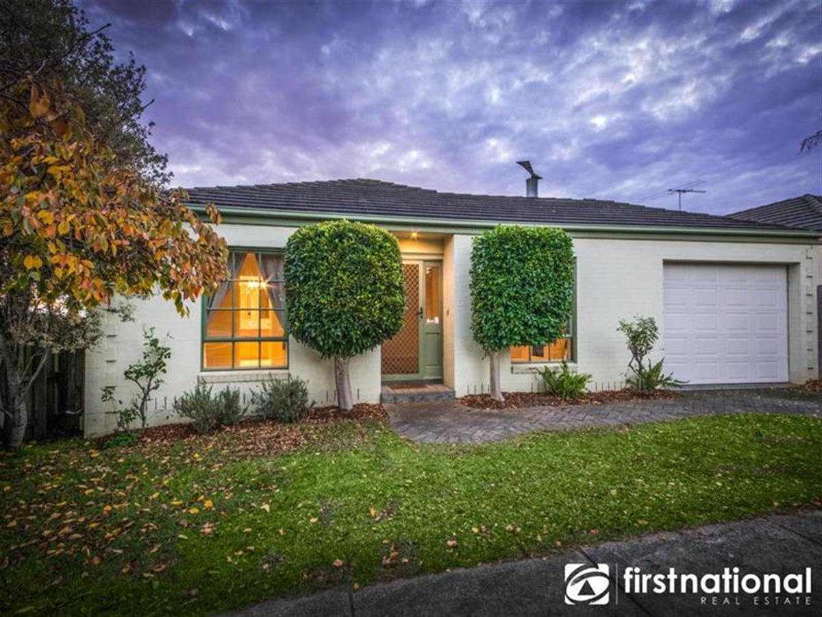 21-William-Road-Berwick-3806-VIC