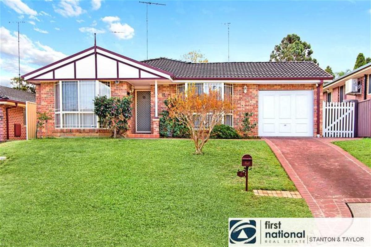 8-Pritchard-Place-Glenmore-Park-2745-NSW
