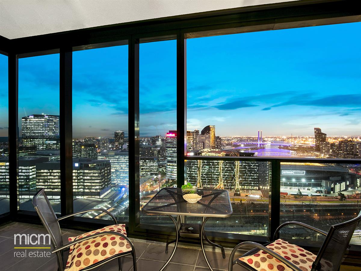 3011-220-Spencer-Street-Melbourne-3000-
