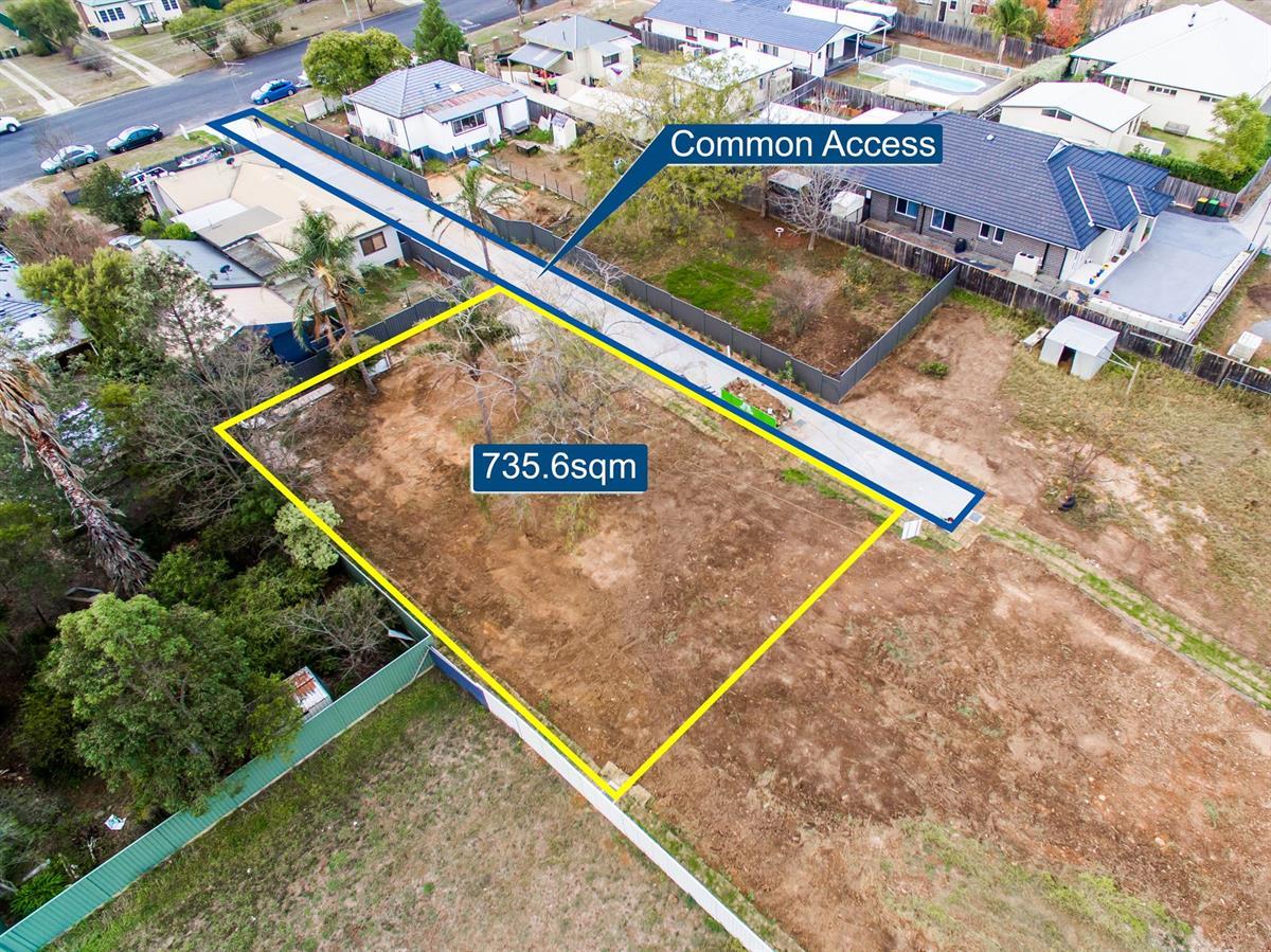 Lot-24c-Antill-Street-Picton-2571-