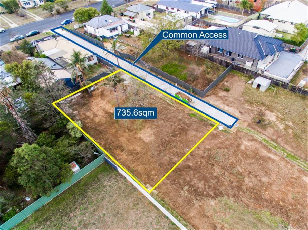Lot-24b-Antill-Street-Picton-2571-