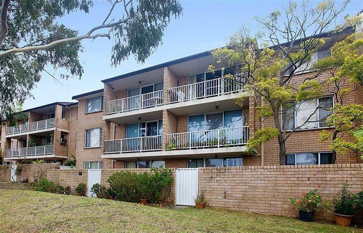25-99-111-Karimbla-Road-Miranda-2228-NSW