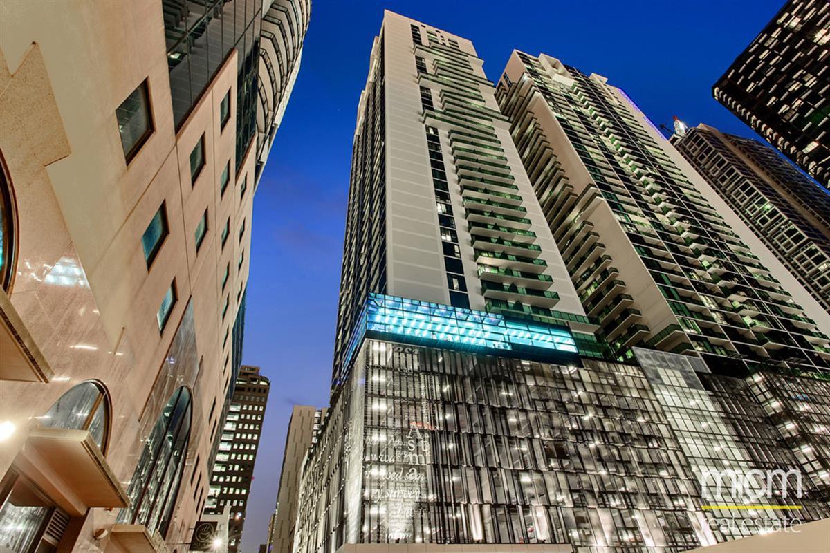 REF-061804-601-Little-Lonsdale-Street-Melbourne-3000-