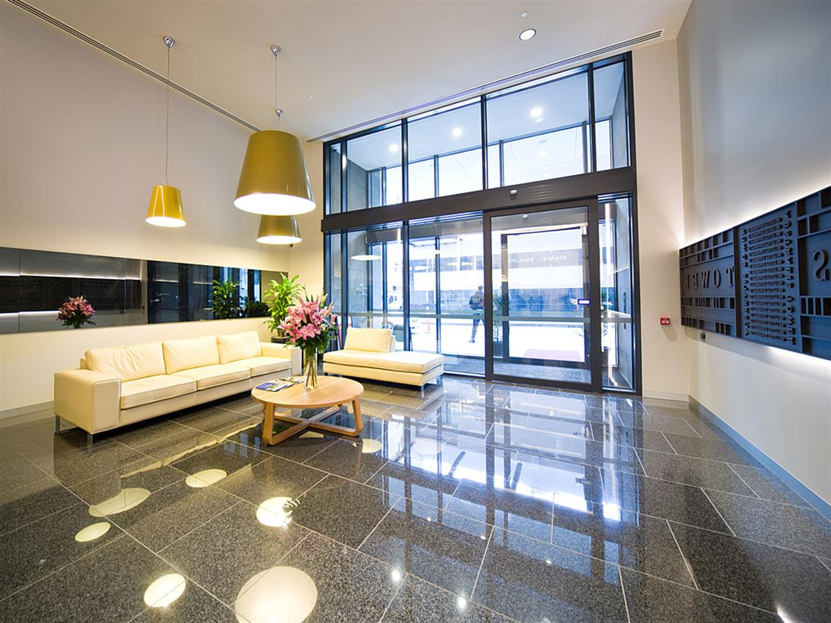 REF-061807-601-Little-Lonsdale-Street-Melbourne-3000-