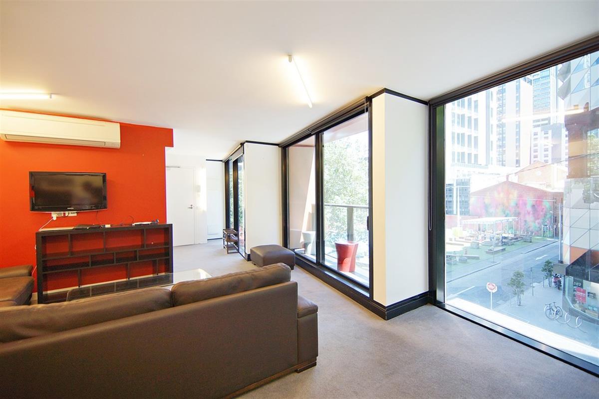 202-31-A'Beckett-Street-Melbourne-3000-