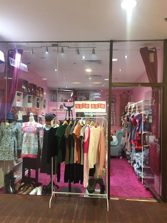 Shop-G8-683-689-GEORGE-STREET-SYDNEY-2000-