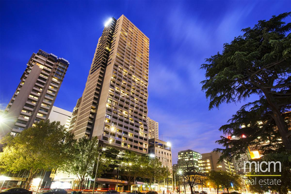 2508-350-William-Street-Melbourne-3000-