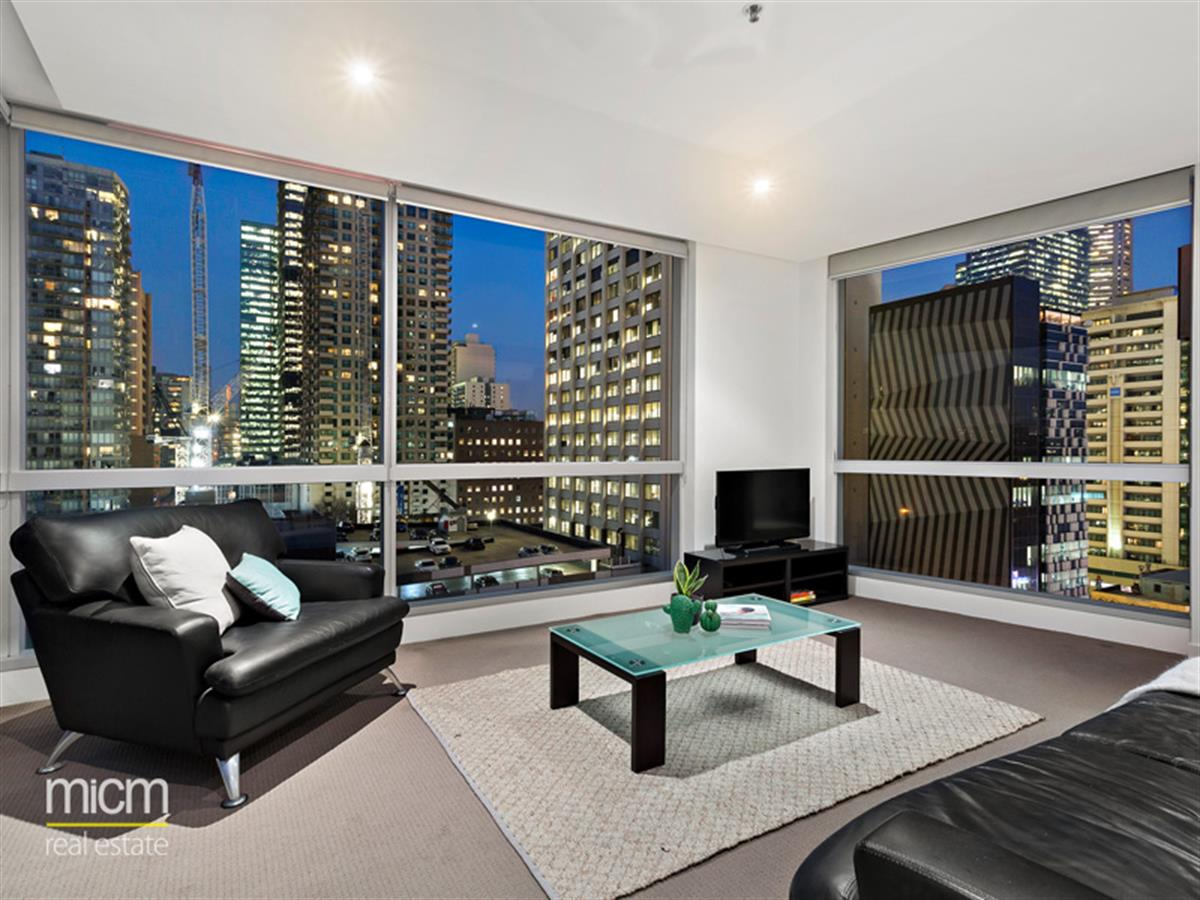 1208-22-24-Jane-Bell-Lane-Melbourne-3000-