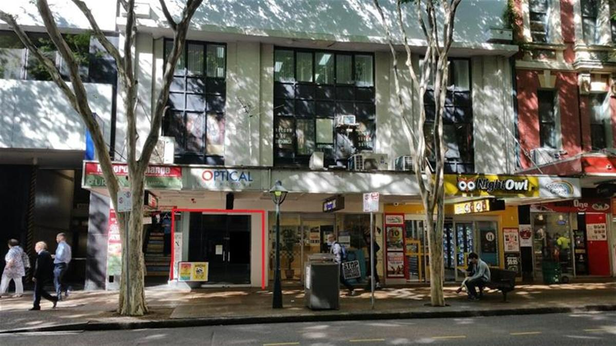 2-69-Adelaide-Street-Brisbane-4000-QLD