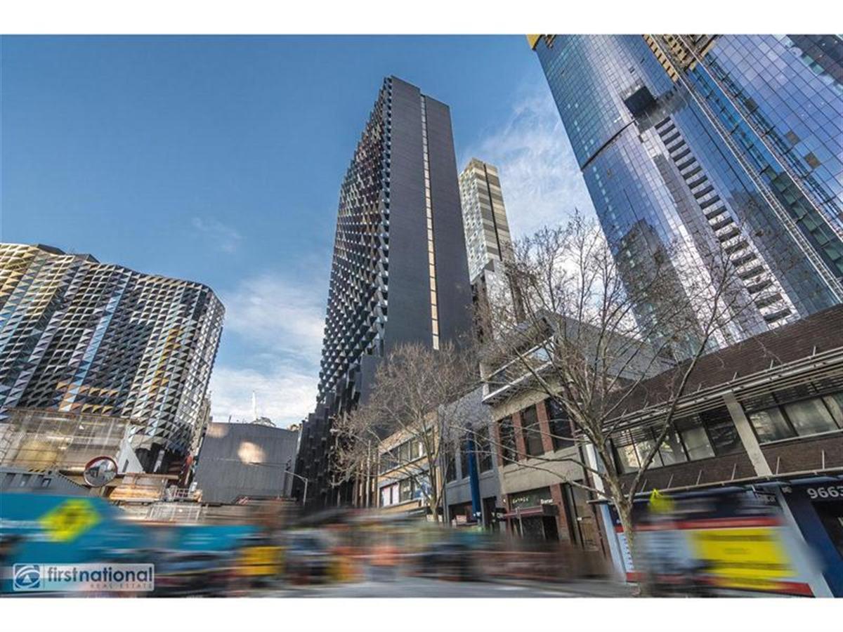 1901-31-Abeckett-Street-Melbourne-3000-VIC