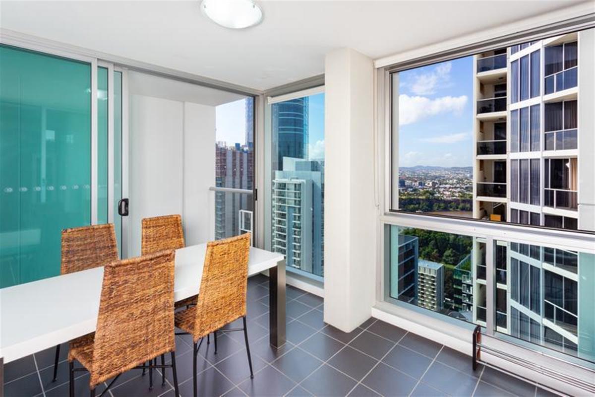 4006-108-Albert-Street-Brisbane-4000-QLD
