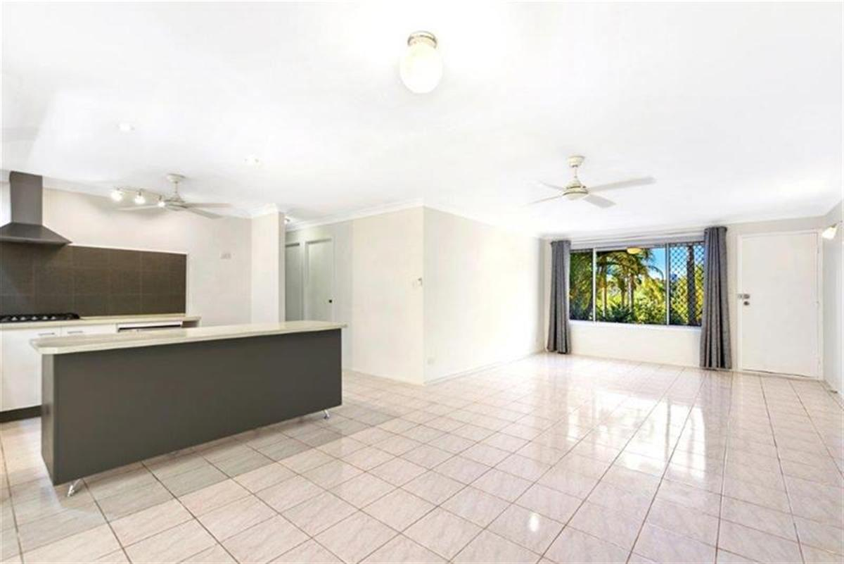 83-33-Edmund-Rice-Drive-Southport-4215-QLD