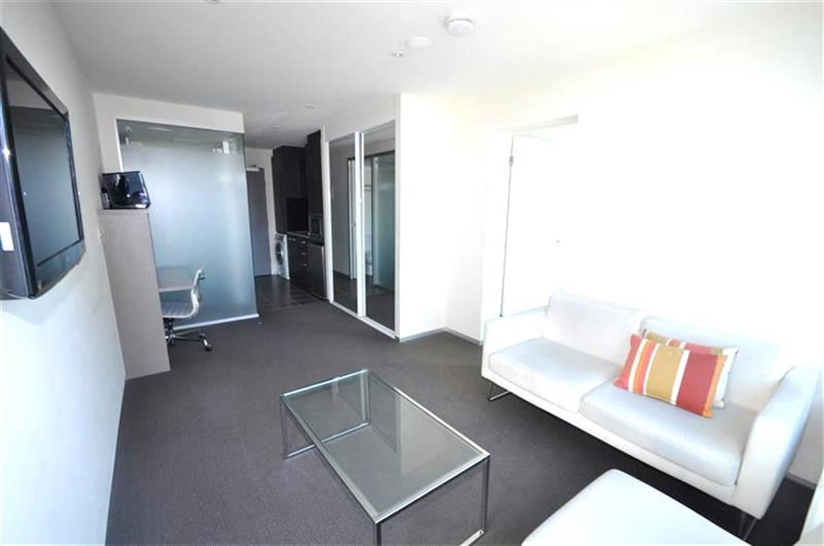 1308-181-A'Beckett-Street-Melbourne-3000-