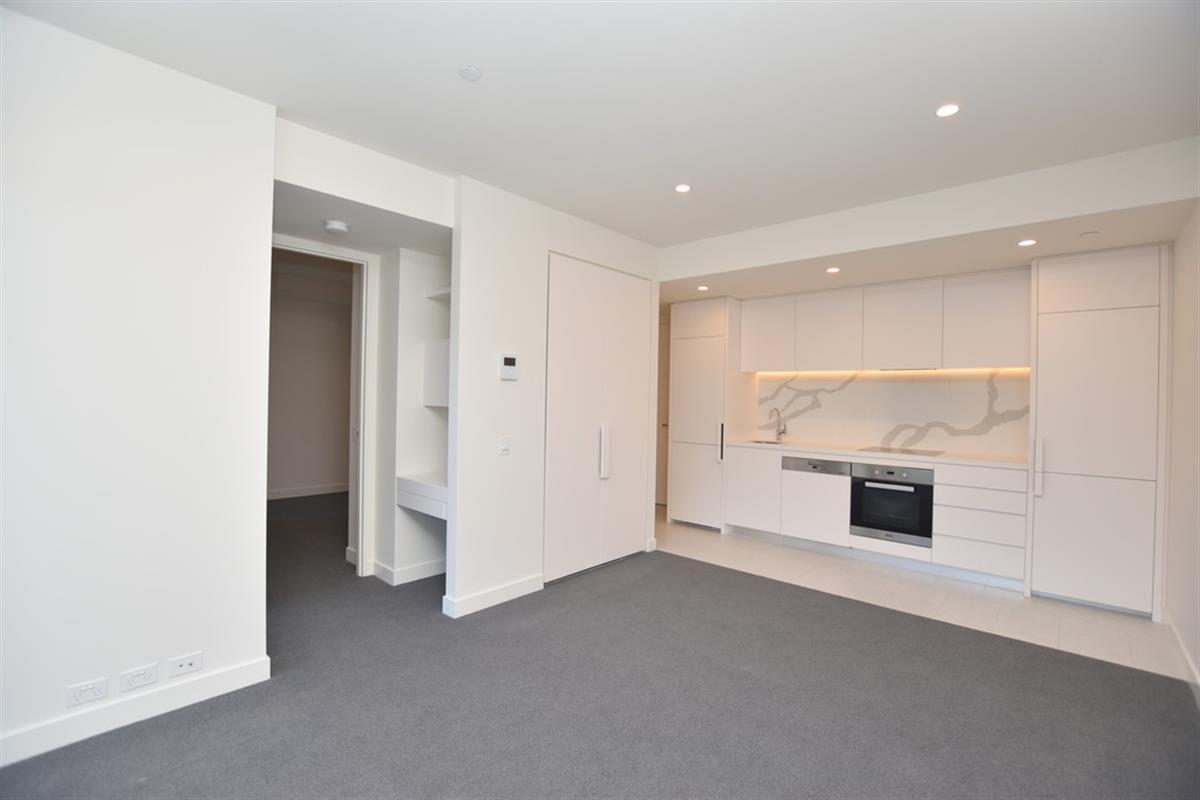 728E-557-St-Kilda-Road-Melbourne-3000-