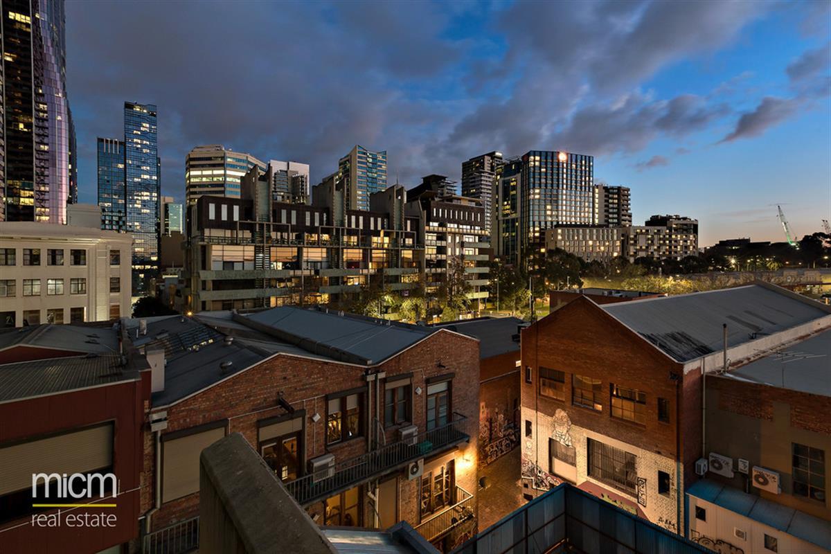 621-118-Franklin-Street-Melbourne-3000-