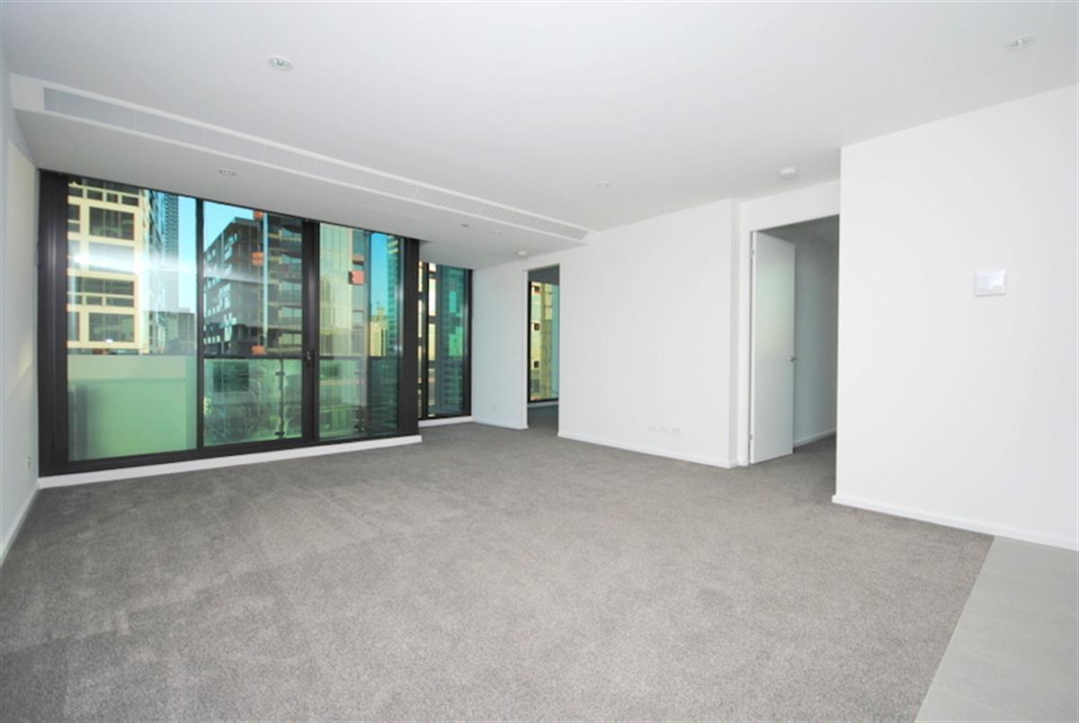 2303-618-Lonsdale-Street-Melbourne-3000-