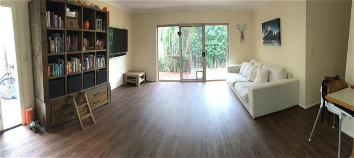 2-13-College-Avenue-Southport-4215-QLD