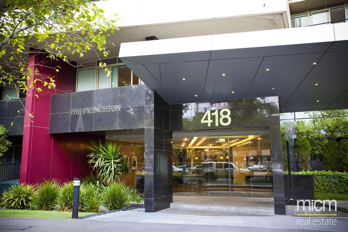 85-418-St-Kilda-Road-MELBOURNE-3004-