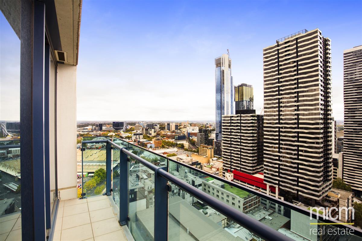 2607-181-A'Beckett-Street-Melbourne-3000-