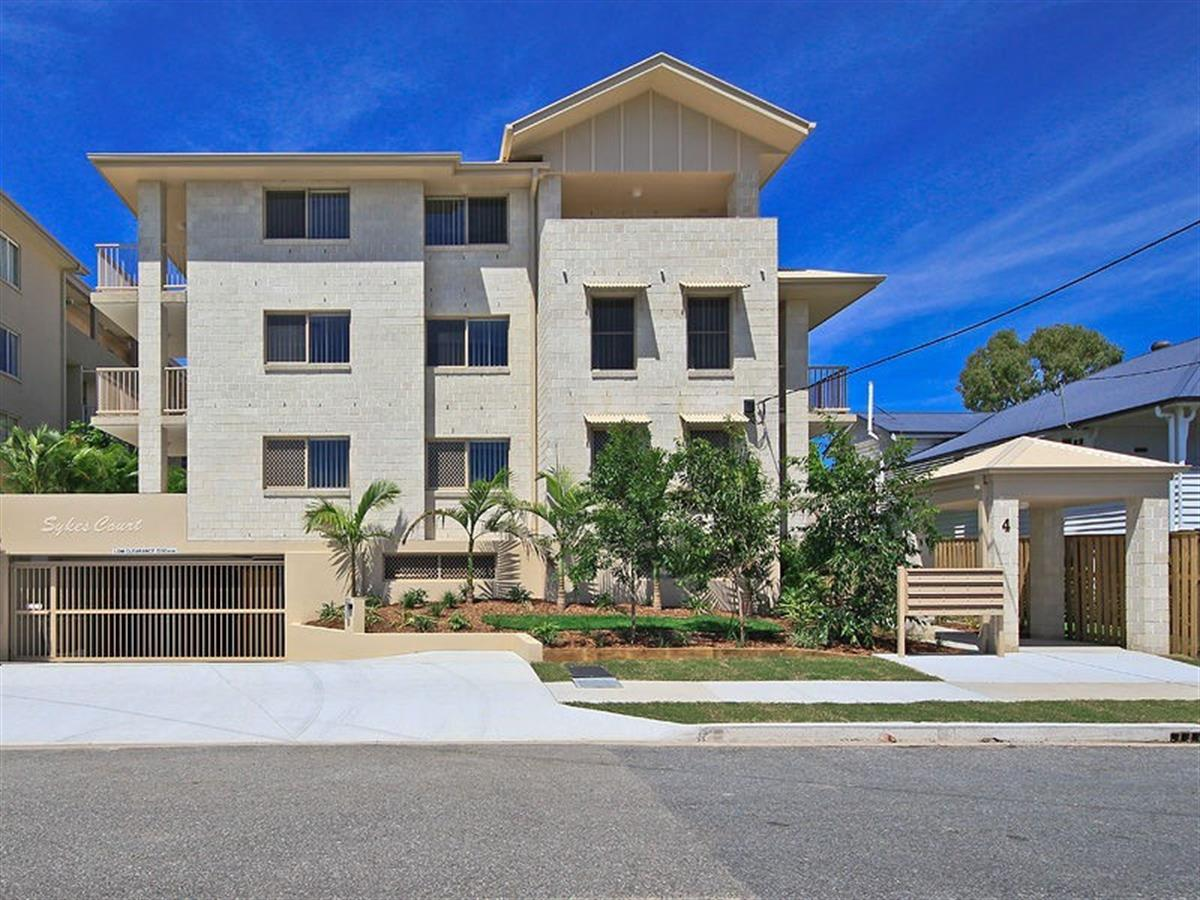 4-Sykes-Court-Southport-4215-