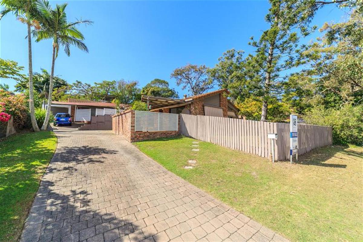 1-8-Gardiners-Place-Southport-4215-QLD