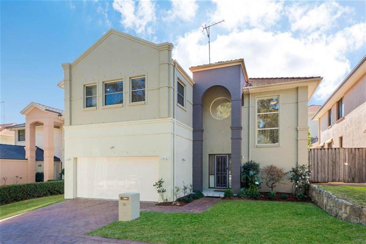 34-Government-Farm-Crescent-Castle-Hill-2154-NSW