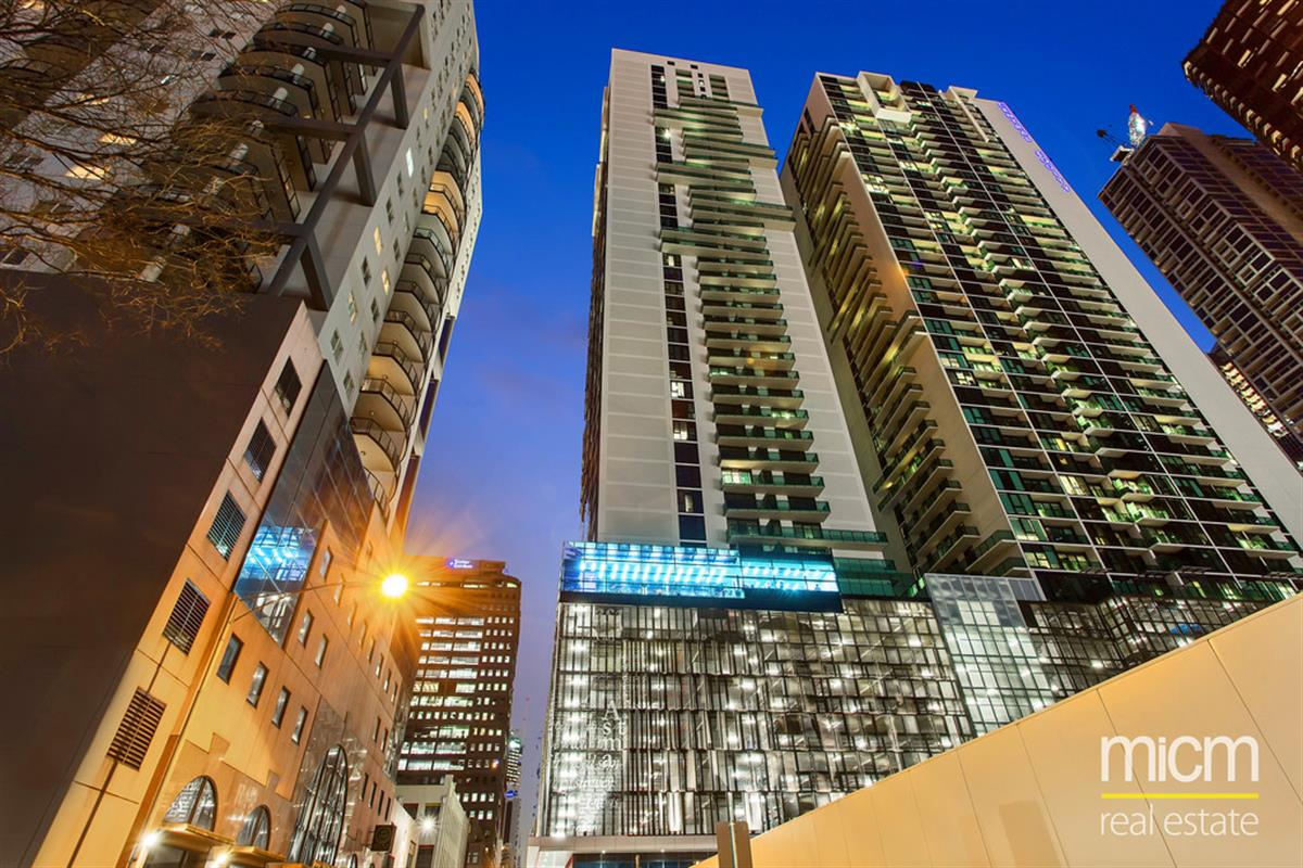 3502-601-Little-Lonsdale-Street-Melbourne-3000-